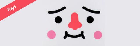 blog_tofuoyako.jpg