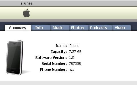 iphone_21.jpg