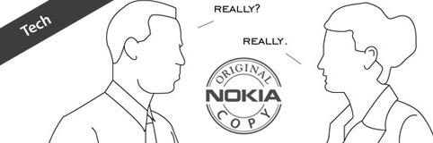 blog_copy.jpg
