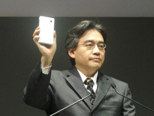 iwata_ds