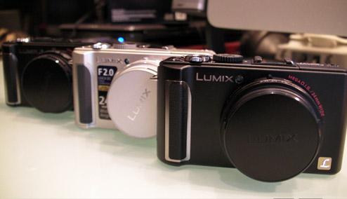 lumix_3_units