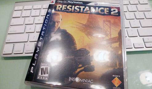 resistance_2_1