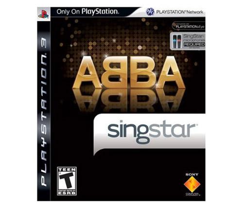 abba_singstar_dec08
