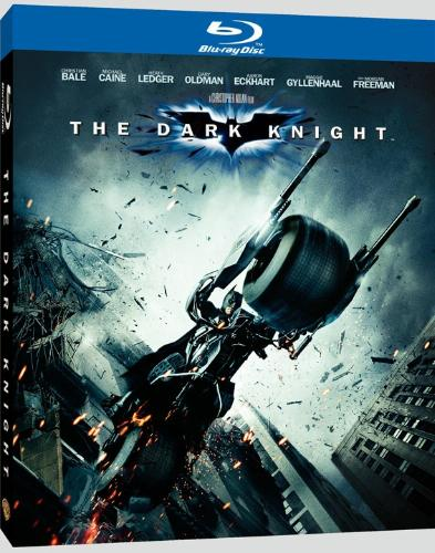 dark_knight_bd