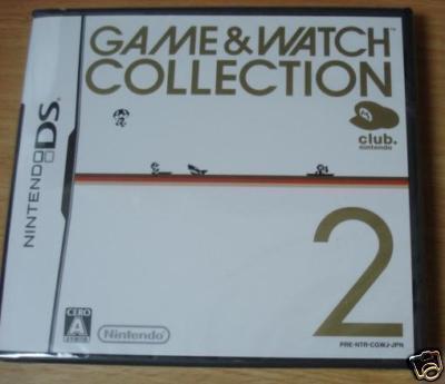gameandwatch2
