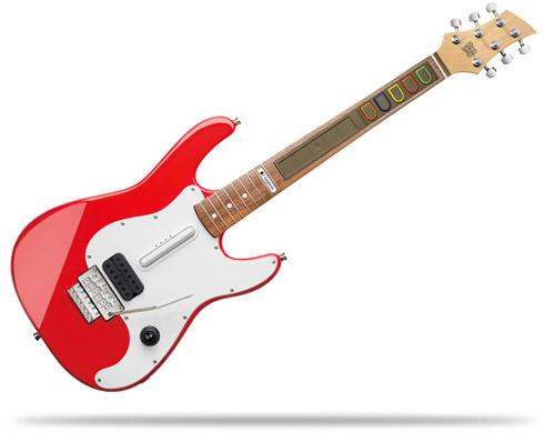 guitarhero_logitech_12