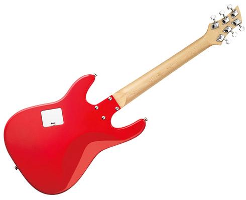 guitarhero_lotigtech_2