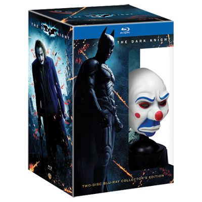 joker_mask_bd