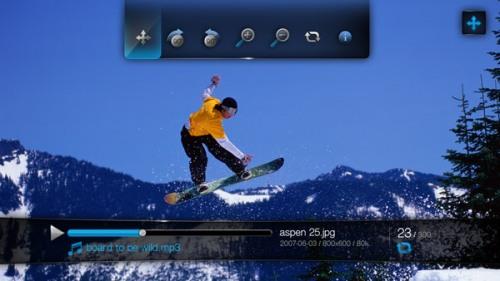 screen-musicphotoviewer