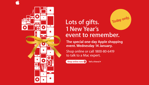 applemalaysia_sale1