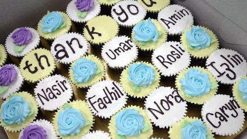 farewell_cake