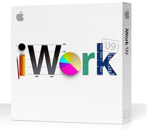 iwork09_2