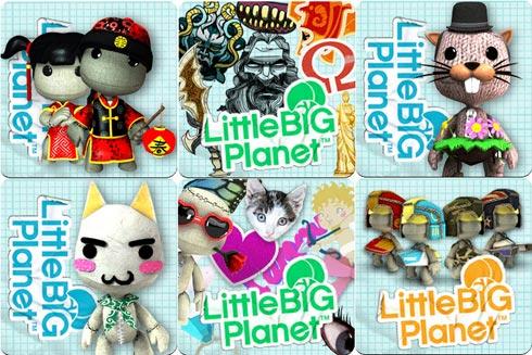 littlebigplanet-dlc-012609