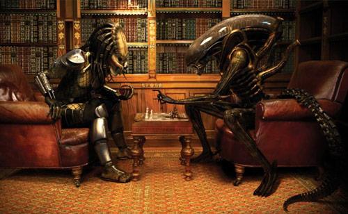 aliengamingpredator1