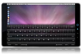 iphoneebooksmall
