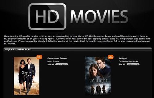 itunes_hd_movies
