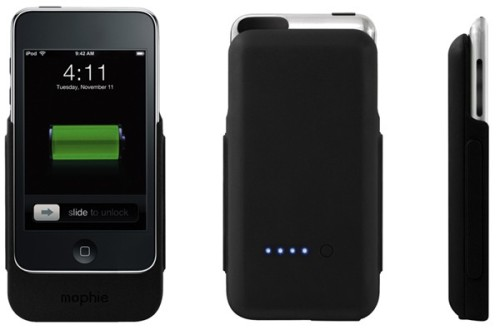 mophie-juice-pack-ipod-touch-2g-small