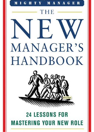 newmanagers