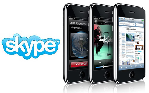 skype_iphone