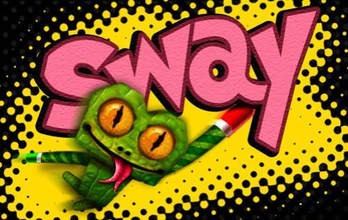 sway-iphone