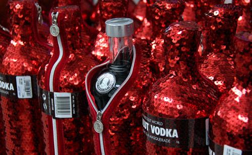 vodka_bkk