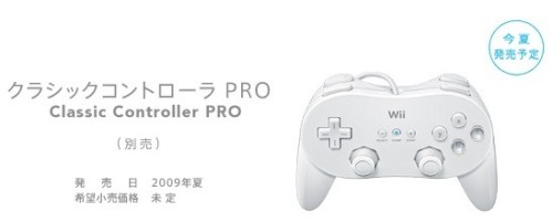 wii-classic-controller-pro-grab