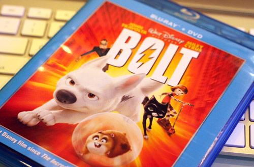 bolt_bd_hk