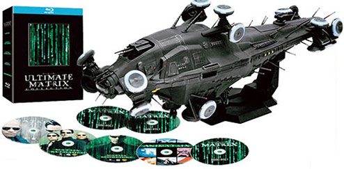 matrix_ultimate_collection_09