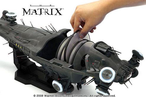 matrix_ultimate_collection_09b