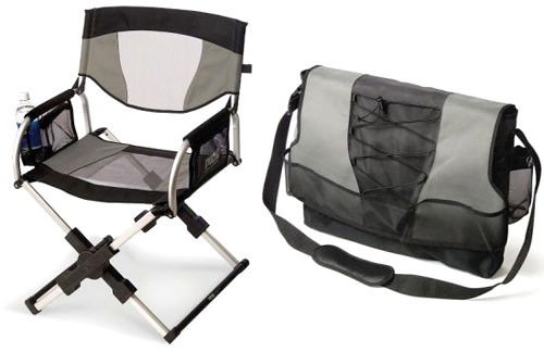 messenger_bag_chair