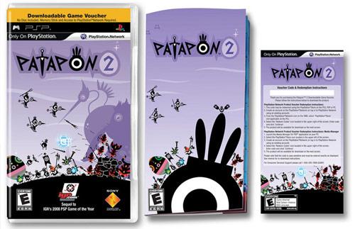 patapon2_2009