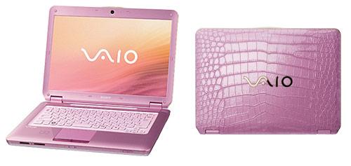 pink_vaio
