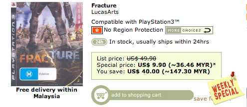 playsia_fracture