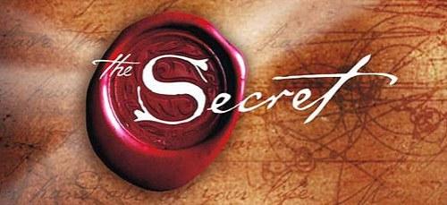 secret_hdr