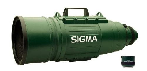 sigma_lens_0