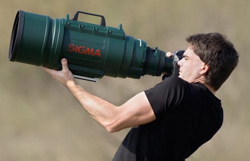 sigma_lens_1