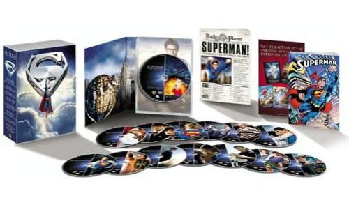 supermanboxset2