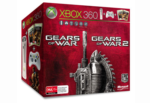 gears360bundle