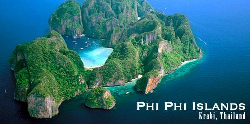phiphi_1