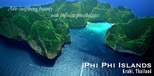 phiphi_2