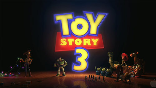 toystory3a