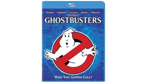 ghostbusterbd