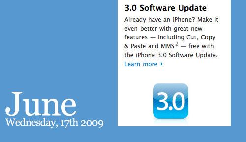 iphone3firmware