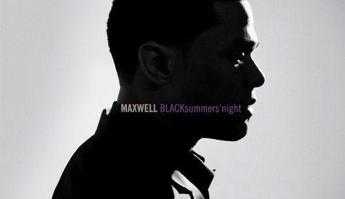 maxwell2009