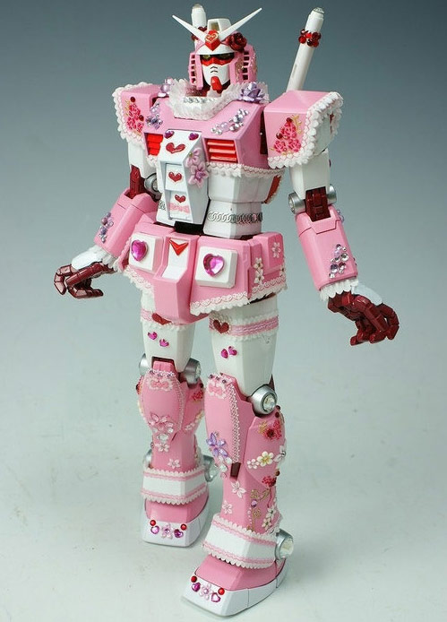 pinkgundam1