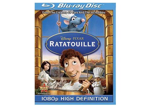 RatatouilleBD-1