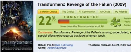 transformers0626