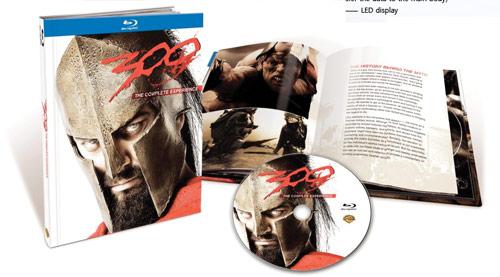 300-bd-book0