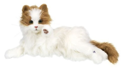 croppedrobocat