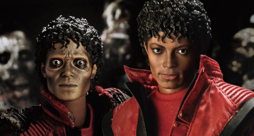 mj_thriller_2